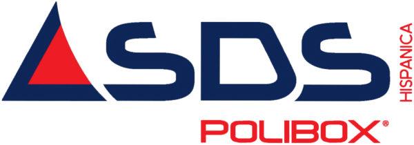 nuevo logo-SDS-hispanica sin borde