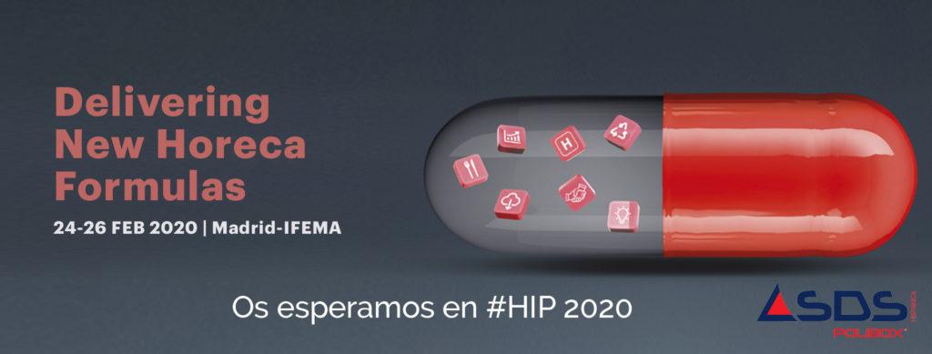 cabecera-sds-hispanica-hip2020-madrid