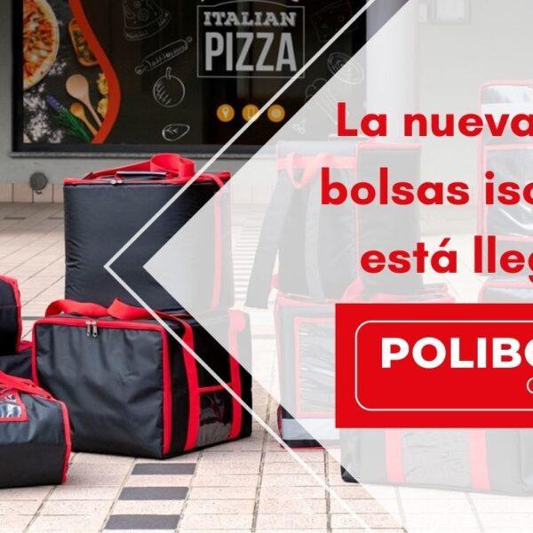 cabecera-boom-food-delivery
