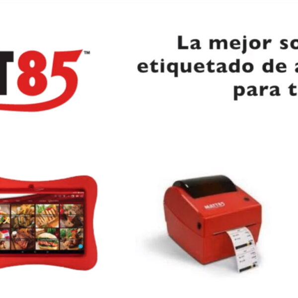 cabecera-sistema-etiquetado-matt85