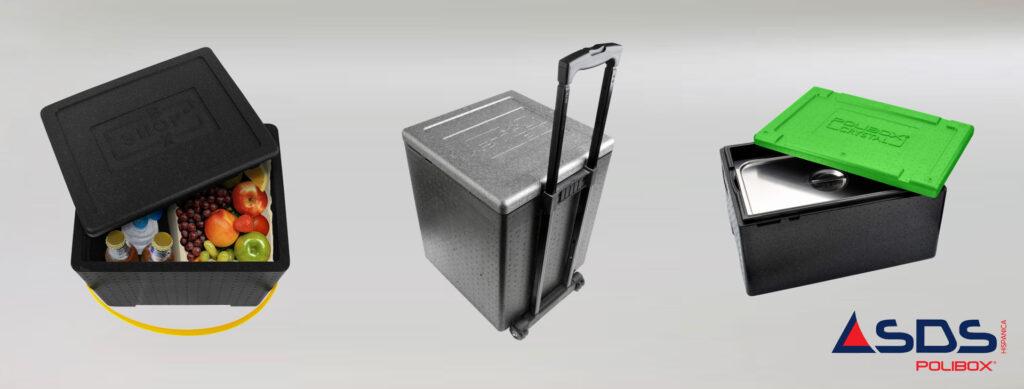 cabecera-contenedores-polibox-transporte-congelados