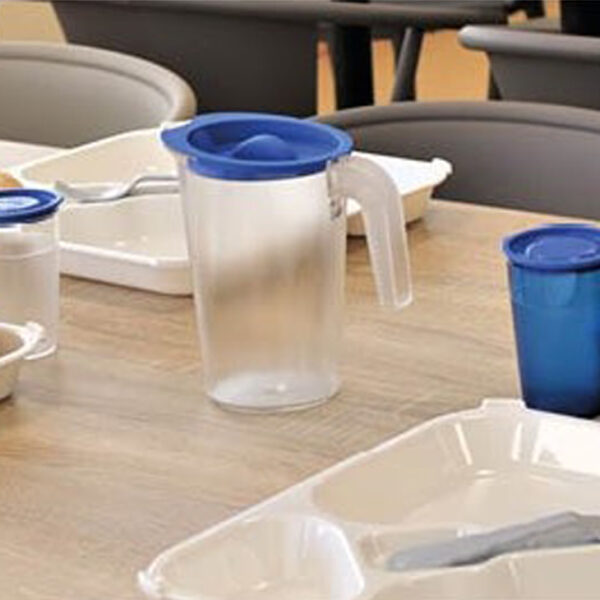 La calidad en el servicio de catering para comedores escolares